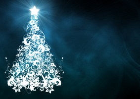 Christmas tree (Copy)