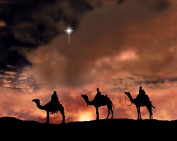 Nativity-Wallpaper-05 (Copy)