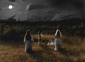 pagan ritual (Copy)