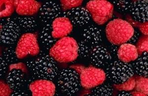berries (Copy)