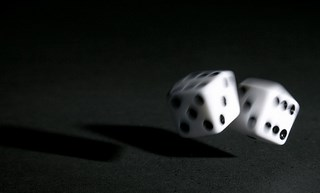 roll-the-dice