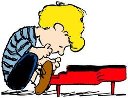 Schroeder-Piano (Copy)
