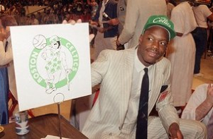 len-bias-boston-celtics-1986 (Copy)
