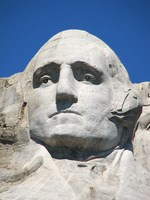 WashingtonMtRushmore