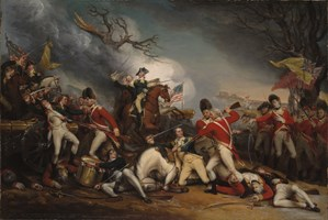 Battle_of_Princeton
