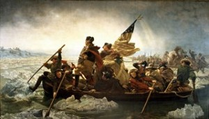 crossing_the_delaware