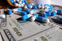 Medicine-Costs (Copy)