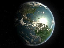 earth2 (Copy)