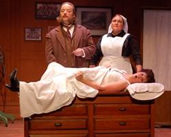 Mrs-Daldry-in-Treatment-WEB (Copy)