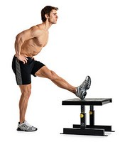 stand-ham-stretch-male (Copy)