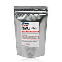 Caffeine Powder