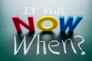 career-change-now
