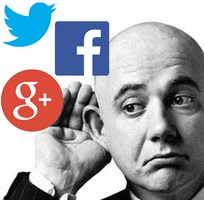 listening-to-your-customers-on-social-media