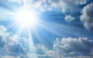 The-Bright-Sun-Blue-Sky-Clouds (Copy)