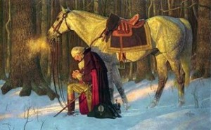prayer-at-valley-forge