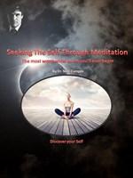 Seeking-The-Self-Book-Cover