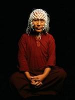 meditation studies