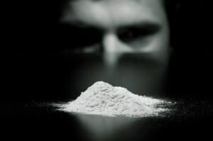 Cocaine Bliss