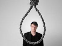 dt_140827_rope_hang_suicide_depression_800x600 (Copy)
