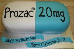 prozac_cake_by_h0p31355-d4iys4q