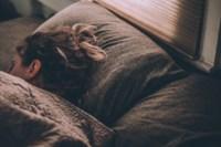 Deep sleep meditation courses